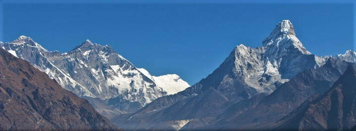https://mynepaltrek.com/product/everest-base-camp-trek/