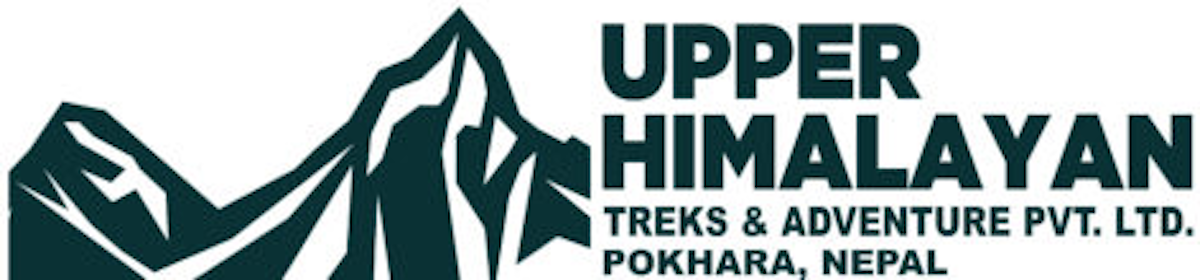 Upper Himalayan Treks and Adventure